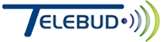 Telebud - Global Comunication